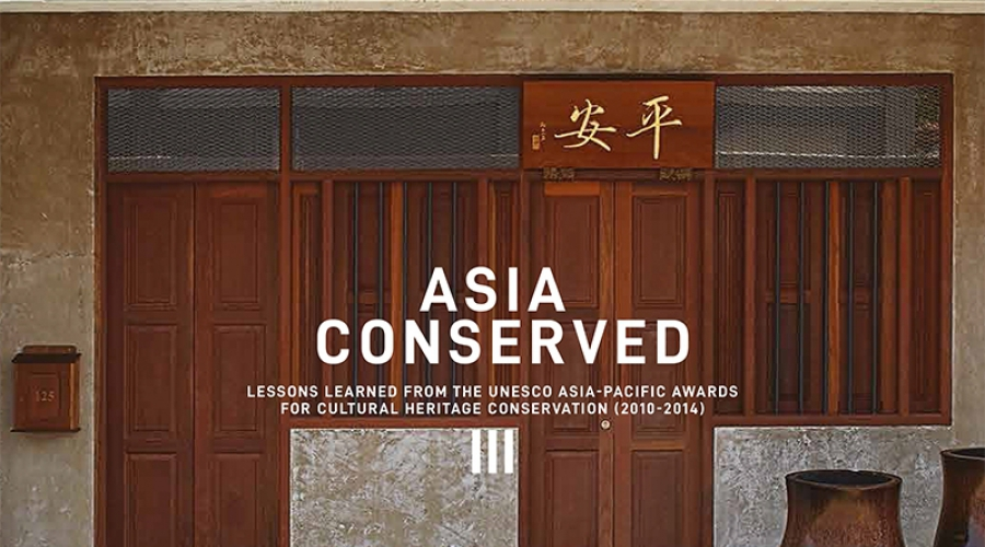 COVER-asia-conserved-vol3b